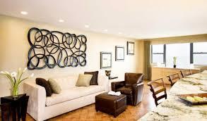 online home decor canada living room delicate living room wall decor canada infatuate