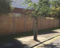 supplied u0026 fitted uk fencing in hertfordshire cambridgeshire