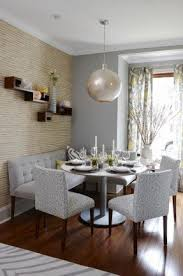 White Dining Room Bench by Dining Room Corner Bench Dining Table Set Home Interior Design