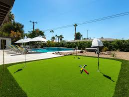 Pool Home Palm Springs Midcentury Modern Vacation Home Rentals