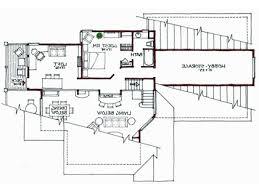 modern house plans designer modern floor plans house designs