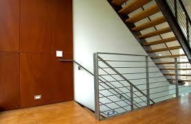 Handrail Height Code California Stair Handrail Height California Code Staircase Gallery