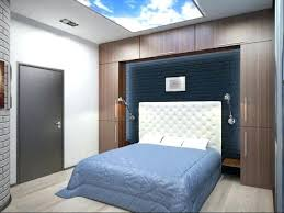 Modern Ceiling Design For Bedroom Bedroom Ceiling Decorations False Ceiling New False Ceiling