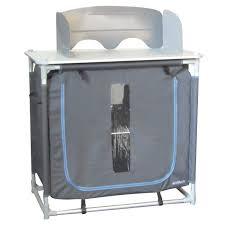 meuble de cuisine exterieur meuble de cuisine exterieur meuble de cuisine encastrable pour