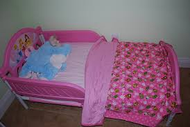 When To Get A Toddler Bed Transitioning To A Toddler Bed U2013 Review And Giveaway Of Sleep