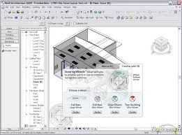 room design program free room design program free download hitez comhitez com