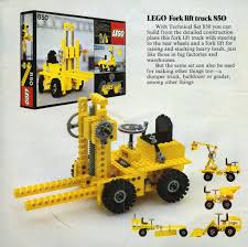 lego technic bucket wheel excavator throwback thursday 1977 brickset lego set guide and database