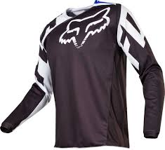 motocross bike gear 2017 fox racing youth 180 race jersey mx motocross off road atv