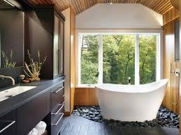 spa inspired bathroom designs bathroom spa inspired master bathroom designforlifeden with