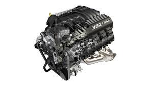 Dodge Challenger Engine Sizes - 2012 dodge challenger reviews and rating motor trend