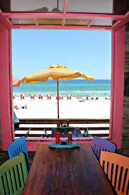 The 10 Best Delray Beach Restaurants 2017 Tripadvisor Best 25 Pompano Beach Florida Ideas On Pinterest Pompano Beach