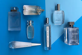 issey miyake light blue the 90s aquatic perfume genre is back daly beauty