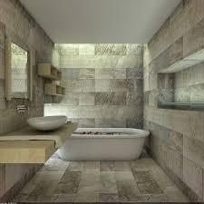 bathroom charming small bathroom design with stone floor and ideas