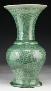 Chinese Vases Uk Best 25 Chinese Antiques Ideas On Pinterest Porcelain Vase
