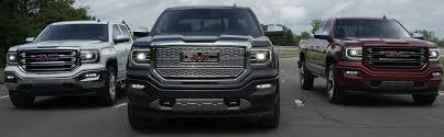nissan altima coupe okc used cars oklahoma city ok used cars u0026 trucks ok city auto sales