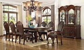 Furniture Stores Dining Room Sets Furniture Stores Phoenix Scotsdale Gilbert Glendale San