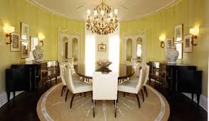 Dining Room Area Rugs by Dining Room Area Rugs Illinois Criminaldefense Elegant Area Rugs