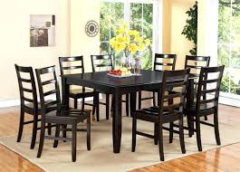8 Seater Dining Tables And Chairs 8 Seater Dining Table Set Dining Room Table And Chairs