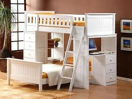 Loft Bunk Bed Desk Bed With A Desk Bunk Bed Desk Interior Exterior How To Build A