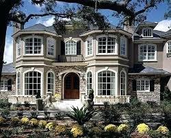 european home european home designs furniture attractive design fabulous master