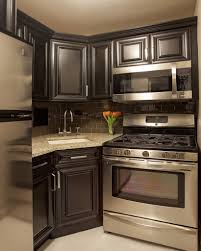 kitchen designs with corner sinks 1000 ideas about corner kitchen