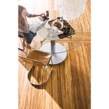 flooring bamboo flooring manufacturers teragren bamboo