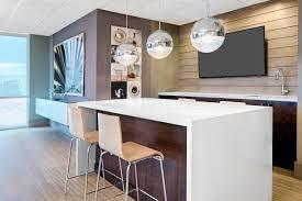 cid design group interiors