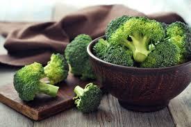 cancer fighting foods 30 foods to prevent cancer reader u0027s digest