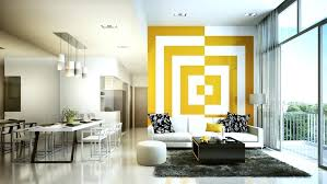 3d home interior design online design my living room 3d home decor large size astounding living