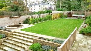 Small Backyard Idea by 25 Small Backyard Ideas Youtube