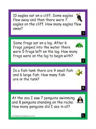 best 25 1st grade story problems ideas on pinterest teaching