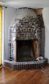 corner wood burning fireplace cpmpublishingcom