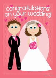 congratulations on your wedding wedding congratulations on your wedding by redbubble