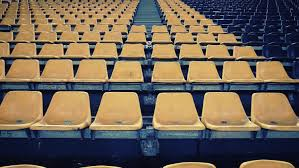 free images row bench auditorium chair seat meal food
