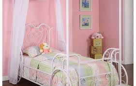 curtains pink bedroom curtains wonderful pink rose curtains pink