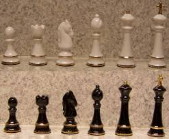 Fancy Chess Boards 41 Best Future Images On Pinterest Games An App And Apps