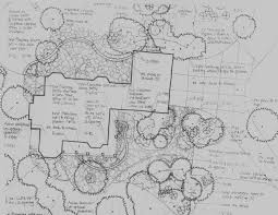 beautiful landscape architecture plan design on other inside