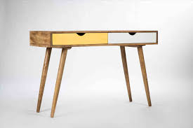 habitat bureau cruise bureau console habitat table by meridiani furniture low