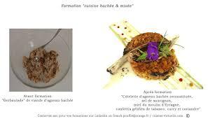 cuisine virtuelle innover pour demain cuisine virtuelle
