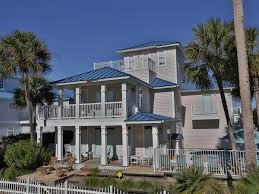 star fish destin vacation rentals by ocean reef resorts