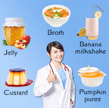 soft diet food list soft diet soft foods and teeth