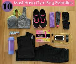 10 Must Essentials For A by 10 Must Bag Essentials What Knows