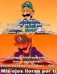Memes In Spanish - spanish meme comp