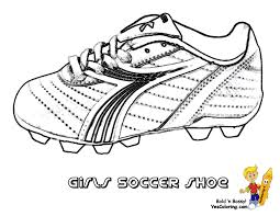 soccer girls sports coloring girls sports free girls soccer