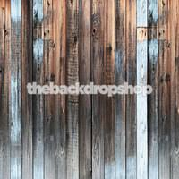 Wood Backdrop Photography Backdrops Wood Backdrops The Backdrop Shop