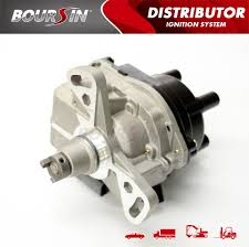 nissan micra starter motor distributor wholesale picture more detailed picture about 1992