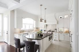 Interior Design Kitchens 2014 Kitchens Jane Lockhart Interior Design