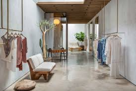 Cool Furniture Stores In Los Angeles The 10 Best New Stores To Explore In Los Angeles