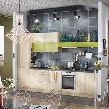 magasin meuble de cuisine magasin de meubles de cuisine impressionnantmagasin de meubles de