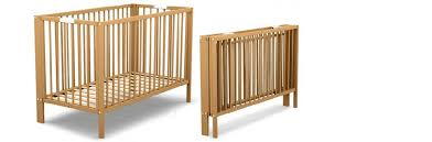 si es pliants lit en bois pliant mzaol com